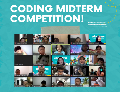 CODING MIDTERM COMPETITION